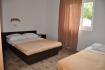 Apartman 4